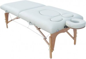 prenatal-massage-table