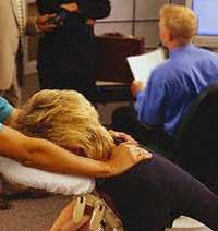 corporate_massage