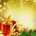 Las Vegas Massage Holiday Gifts