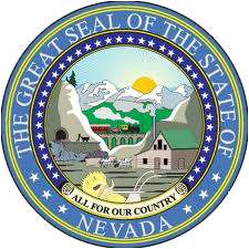 state-of-nevada-logo_TRANS